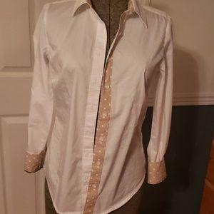 Izod shirt